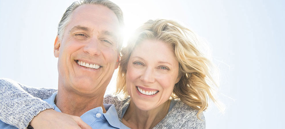 We Offer Gentle & Compassionate Smile Care